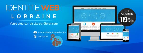 Creation site internet WordPress infogéré