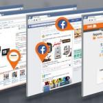 Publicité sur internet : automatiser des campagnes