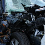 Bareme d'indemnisation pour un accident corporel