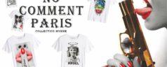 Un t-shirt fantasy voila un beau cadeau