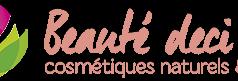 Boutique de produits de beauté bio en ligne