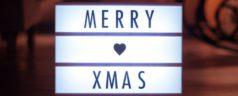 Trouver votre cadeau de Noël rapidement c'est possible