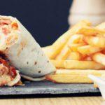 Livraison Taco World Lyon, bon appétit !