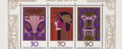 Des timbres rares à la portée de tous les collectionneurs