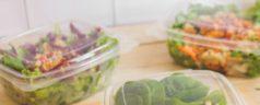 Le spécialiste de la vaisselle jetable biodégradable