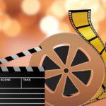 Quelle diplôme faut-il avoir pour travailler dans les métiers du cinéma ?