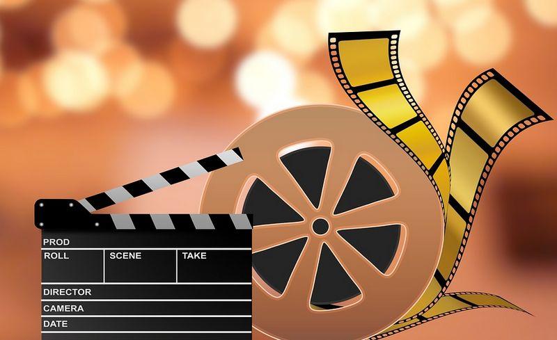 diplome audiovisuel du cinéma