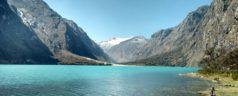 Excursions au Pérou: 3 parcs nationaux péruviens incontournables