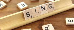 Savez-vous quelle agence peut faire de la pub rentable sur Bing ?