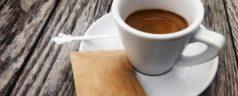 OC22, distributeur de café en France