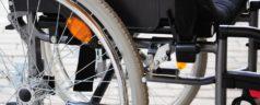 Handicap suite à accident : quels sont les droits des victimes ?