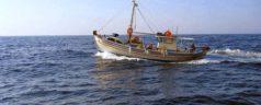 Groupe d'eau pour la distribution d'eau dans le bateau