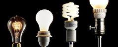 Produits LED pour un éclairage design