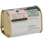 L'achat de foie gras en ligne, le meilleur pour vos fêtes