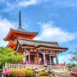 Vacances d'été au Japon : les destinations à ne pas manquer