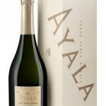 Alaya, un champagne qui mérite votre attention mesdames et messieurs