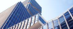 Investir en Ile de France : appartement neuf ou ancien ?
